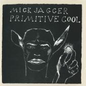 Primitive Cool (2015 Remastered Version)