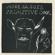 Mick Jagger - Primitive Cool (2015 Remastered Version)