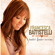Beautiful, Beautiful (Dented Fender Sessions) - Francesca Battistelli