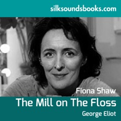 The Mill on the Floss (Unabridged)