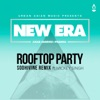 Rooftop Party (feat. Mickey Singh) [Sodhivine Remix] - Single