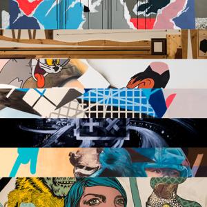 Seven - EP