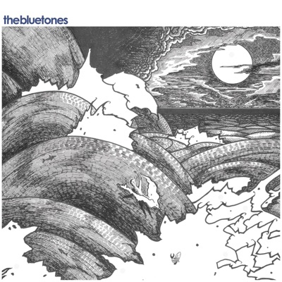 The Bluetones - The Bluetones