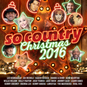 So Country Christmas