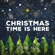 Have Yourself a Merry Little Christmas - Jessie Kol