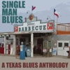 Single Man Blues - Various Artists