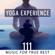 Yoga: Healing Sounds - Deep Meditation Music Zone