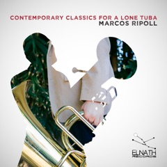 Contemporary Classics for a Lone Tuba