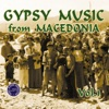 Gypsy Music from Macedonia, Vol. 1 - Various Artists