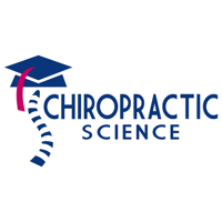 Chiropractic Science podcast