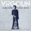 Surat Cinta Untuk Starla - Virgoun mp3