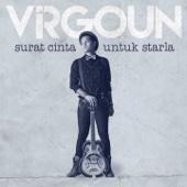 Download Video Surat Cinta Untuk Starla - Virgoun