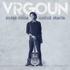 Download Virgoun - Surat Cinta Untuk Starla