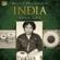 Master Drummer of India: Sarvar Sabri - Sarvar Sabri