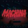 Machina (Original Motion Picture Soundtrack) - Simon Says