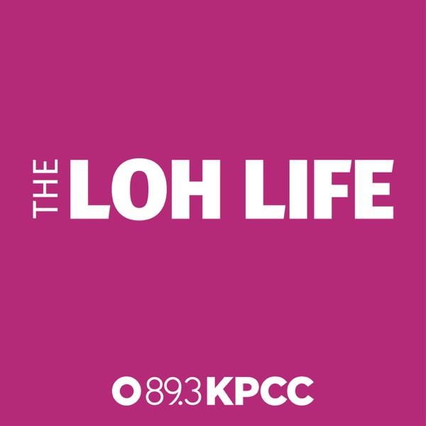 The Loh Life