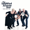 Now. Here. This. - The Amplified Acoustic Band