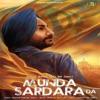Munda Sardara Da feat Bir Singh Single