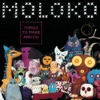 Things to Make and Do - Moloko