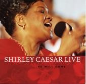 Shirley Caesar - Heaven (Live LP Version)