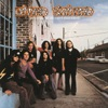 Lynyrd Skynyrd - Tuesdays Gone Song Lyrics