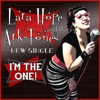 I'm the One - Single - Lara Hope and the Ark-Tones