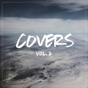 Covers, Vol. 2 - Sleeping At Last - Sleeping At Last
