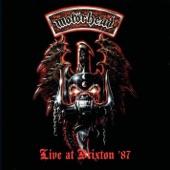 Motörhead - Built for Speed (Live)