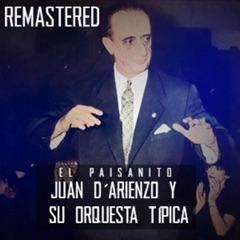 No mientas (Remastered)