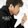 Ang Probinsyano (feat. Ebe Dancel) - Gloc 9