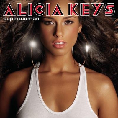 Superwoman - Single - Alicia Keys