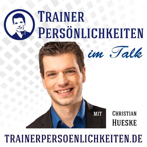 Trainerpersoenlichkeiten.de (MP3 Audio)