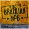The Best of Brazilian MPB