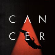 Cancer - twenty one pilots - twenty one pilots