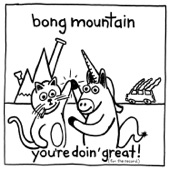 bong mountain - Chouse Party