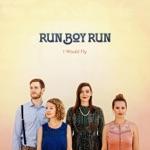 Run Boy Run - Who Should Follow Who?