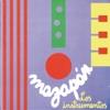 Los Instrumentos - Mazapán