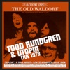Live at the Old Waldorf, San Francisco: August 1978 (Deluxe Edition) ジャケット写真