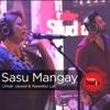 Sasu Mangay (Coke Studio Season 9) - Single