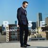 Danny Gokey - Rise artwork