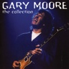 The Collection - Gary Moore