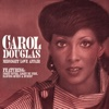 Midnight Love Affair - Carol Douglas