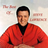 Steve Lawrence - Where or When