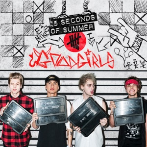 Good Girls (B-Sides) - Single Mp3 Download