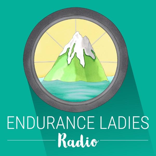 Endurance Ladies Radio