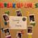 Instead of Saying... - Break Up Lines