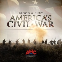 Télécharger Blood and Fury: America's Civil War, Season 1 Episode 6