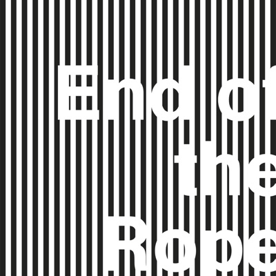 End of the Rope - Single - They Might Be Giants