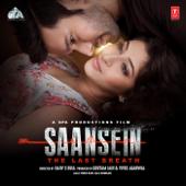 Saansein (Original Motion Picture Soundtrack)