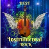 Best Instrumental Rock - Social Parallel